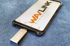 wavlink-usb-to-usb-c
